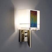 WPT Design Dessy 1-Light Wall Sconce
