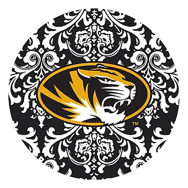 Thirstystone University of Missouri Collegiate Coaster (Set of 4)