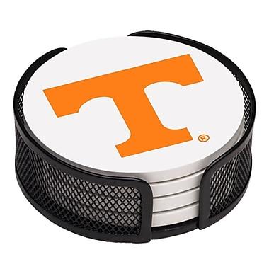 Thirstystone 5 Piece University of Tennessee Collegiate Coaster Gift Set
