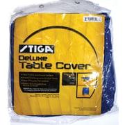 Stiga Deluxe Table Cover