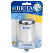 Brita On-Tap Single Filter