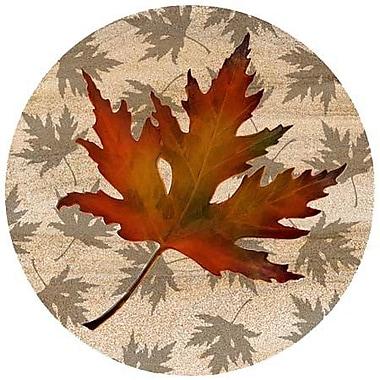 Thirstystone Maple Leaf Coaster (Set of 4)