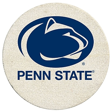 Thirstystone Penn State Collegiate Coaster (Set of 4)