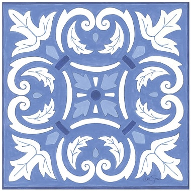 Thirstystone Scrollwork Occasions Trivet