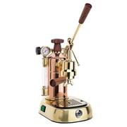 La Pavoni Professional Espresso Maker