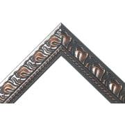 American Pride 24.75'' x 30.63'' Recessed Medicine Cabinet; Venetian Bronze