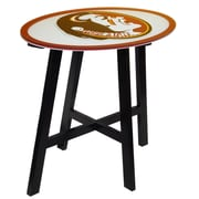 Fan Creations NCAA Pub Table; Florida State