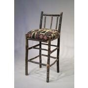 Flat Rock Furniture Berea 30'' Bar Stool