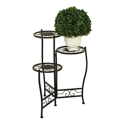 ORE Furniture Nesting Plant Stand