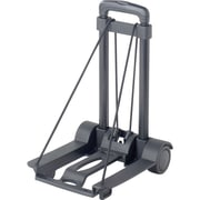 Go Travel 77 lb. Capacity Hand Truck