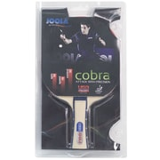Joola JOOLA Cobra Recreational Table Tennis Racket