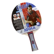 Joola JOOLA Champ Recreational Table Tennis Racket