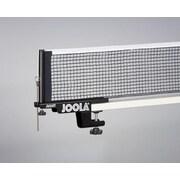 Joola JOOLA Avanti Table Tennis Net and Post Set