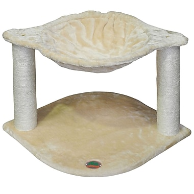 Go Pet Club 18'' Cat Perch