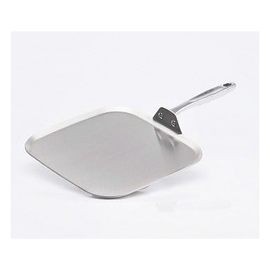 360 Cookware 11'' Griddle