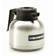 Bloomfield Hand Held Pourer 8 Cup Carafe by