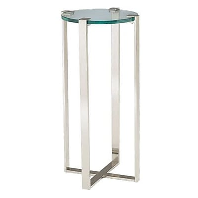 Bailey Street Gables Plant Stand