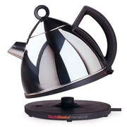 Chef's Choice International 1.3-qt. Deluxe Electric Tea Kettle