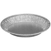 HANDI-FOIL 10 Qt. Baking Pie Pan (Set of 200)