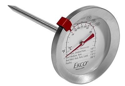 EKCO Roast Thermometer
