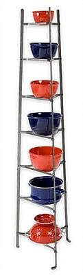 Enclume Premier Steel Baker's Rack