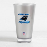 DuckHouse NFL Single 20 Oz. Insulated Tumbler; Carolina Panthers