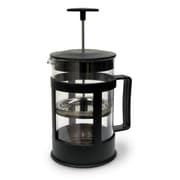 Stansport Coffee Press
