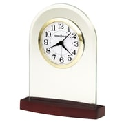 Howard Miller Hansen Table Top Alarm Clock