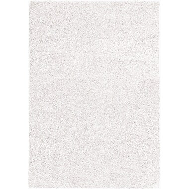 Home Dynamix Himalaya Area Rug; Rectangle 3'9'' x 5'2''