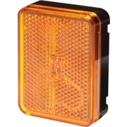 Innovative Lighting Truck/Trailer LED Sidemarker/Clearance Light
