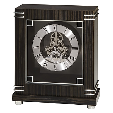Howard Miller Batavia Mantel Clock