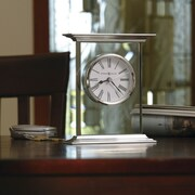 Howard Miller Clifton Table Clock