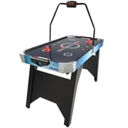 Franklin Sports 4'5'' Zero Gravity Sports Air Hockey Table
