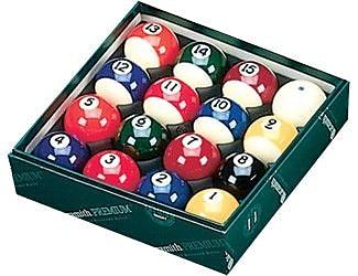 Aramith Billiard Premium Pool Ball WYF078275843284