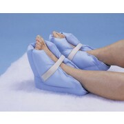 Hermell Softeze Poly-Filled Heel Pillow