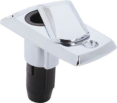 Attwood Stowaway All- Round Light Base