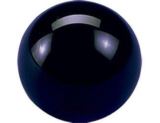 5280 Pool Cues Cue Ball WYF078275753385