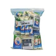 Astroplast Standard First Aid Kit Refill