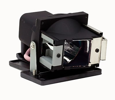 Optoma BL-FS220C Projector Lamp For W304M and