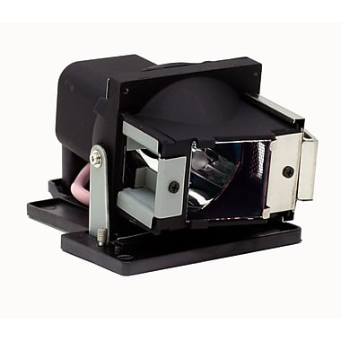 Optoma BL-FS220C Projector Lamp For W304M and X304M, 220W