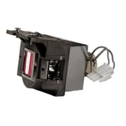 Optoma BL-FU190C Projector Lamp For X305ST/W305ST and GT760, 190W