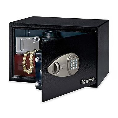 SentrySafe® - Coffre-fort de sécurité X055