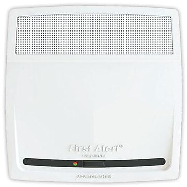 First Alert® – Avertisseur combiné Designer Series
