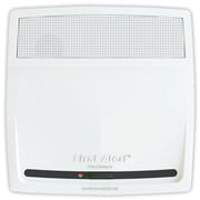 First Alert® Designer Series Combination Alarm