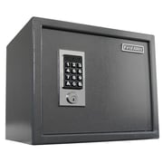First Alert® – Coffre-fort de sécurité 2072F
