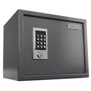 First Alert 2072F Security Safe