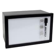 First Alert® 2029F Whiteboard Security Safe