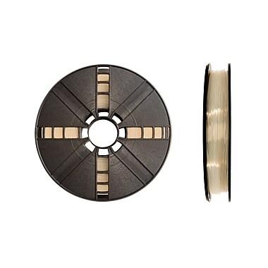 MakerBotMD – Filament PLA, grande bobine, naturel