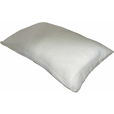 Megan Royal Bed Memory Foam Standard Pillow