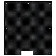 Afinia – Plaque Cell/Perf (E-30-02) pour imprimtante 3D H480